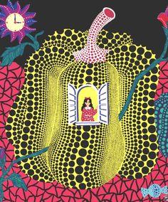 10 ilustradores emblemáticos de Alicia en el País de las Maravillas