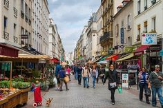 One of our favorite markets in Paris 🇫🇷- the Market at Rue Cler. Love to stroll this street whenever we are in town. 📷 Photo by @psbartholomew . . . #ruecler #ParisMarket #farmmarket #travel #travelphotography #travelgram #paris #parisfrance #parisfood #parisfoodguide #parisfoodie #france #francefood #picnic #parispicnic #photography #instatravel #foodie #foodphotography #parismarket #parisjetaime #frenchmarket #farmersmarket #paris🇫🇷 #igersparis #frenchfood #parismarché #marchéparisien