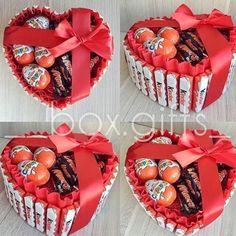 եղեք տարբերվող պատրաստում ենք ցանկացած տեսակի տուփեր կարող եք ուղարկել նաև ձեր տարբերակը . . . .  եղեք տարբերվող պատրաստում ենք ցանկացած տեսակի տուփեր կարող եք ուղարկել նաև ձեր տարբերակը . . . . . .#նվերներ#տոնական#հետաքրքիր#յուրահատուկ#տարբերվող#պատվերներ#առիթները #շոկոլադներ#ծաղիկներ #առաքում #մեծտեսականի #տուփերիձևավորում #տուփեր#gifts#box#sweet#chocolate #flowers #подарки#шоколад #букетвкоробке #заказы #интересныеидеи