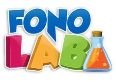 Fonolab.cl / Juegos educativos fonoaudiológicos para niños