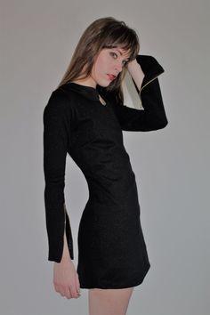 """IINA CLOTHING on Twitter: """"iinaclothing AW17🇸🇪 #sweden #swedishdesign #fashion #boutique #autumn #iina #iinaclothing #mode #stockholm #handmade #iinacollection https://t.co/MHBMcKJAqp"""""""