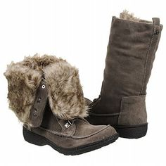 3c50230ad9ce7 Women s Sam Edelman Mariela Graphite Suede Shoes.com Suede Shoes