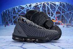 643542aa7132 Cheap Nike Lebron James shoes Basketball Shoes