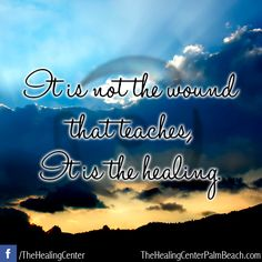 #Inspiration #Quotes #Healing
