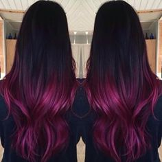 Totally love this style! Do you?