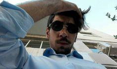 #italianboy #italian#f4follow#follower#f4l#f4#like4like#likeforlike#like4likes#likeforlikes#likeforfollow#like4followz#like4followers#likeforfollowers#amazing#outfit#hask#tags#lily#l4p#l4f#l4like#l4likes#lforlike#look#loveher#loveme#boy#fitspiration#bad http://misstagram.com/ipost/1548552675808530505/?code=BV9kHQ9jFBJ