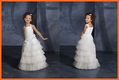 http://babyclothes.fashiongarments.biz/  2016 Flower Girl Dress For Wedding Children Tulle Spaghetti Straps Ruched Wedding Party Princess Dress Free Shipping, http://babyclothes.fashiongarments.biz/products/2016-flower-girl-dress-for-wedding-children-tulle-spaghetti-straps-ruched-wedding-party-princess-dress-free-shipping/, 	 	Welcome to our store 	Description : 	Flower Girl Dress For Wedding Children Tulle Spaghetti Straps Ruched Wedding Party Princess Dress Free Shipping 	Photo Shown 	…