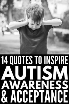 43 autism quotes to help raise autism awareness while also keeping autism moms and dads inspired and motivated when they're struggling. Autism Education, Autism Parenting, Special Education, Parenting Tips, Autism Mom Quotes, Quotes About Autism, Motivational Quotes For Kids, Inspirational Quotes, Autism Behavior Management