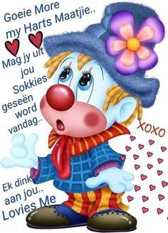Evening Greetings, Good Morning Greetings, Good Morning Wishes, Love Husband Quotes, Husband Humor, Good Morning Picture, Morning Pictures, Goodnight Snoopy, Good Morning Christmas