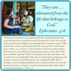 READ GOD'S WORD THE HOLY BIBLE DAILY JW.org has the Bible and study aids to read, watch, listen and download. 700+ languages. The study aids are designed to be used with your bible. Remember: NOTHING REPLACES THE BIBLE ITSELF.  TV.JW.org - Online TV for your computer, smartphone, or tablet.  Browse the library of movies, documentaries, and videos.  Watch anywhere, anytime.  Listen to music, drama productions, and dramatic Bible readings.  No charge.