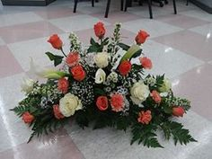 Flower Shop in Dallas, Dallas Florist send fresh flowers locally, quality and reasonable prices. Flowers for wedding,anniversary,love,Birthday,valentine's day,mother's day and more. For Latest Dallas Florist visit http://www.flowersdallas1.com/