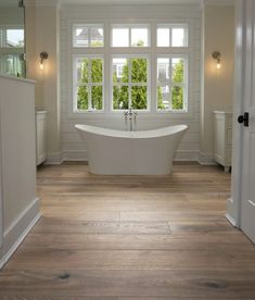 18 awesome hardwood floors in bathroom images hardwood floors in rh pinterest com