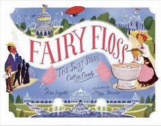 Image result for st louis world's fair