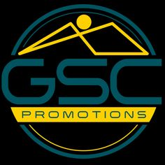 GSC Promotions was established to provide members the opportunity to find the most exclusive deals on the internet all in the same place. Our intent is to provide only the best. We have partnered with exclusive companies to offer you the best at the lowest price possible, while still maintaining quality and integrity.
