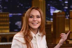 Reality show com Lindsay Lohan não será renovado >> http://glo.bo/1pqVZ70