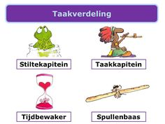 COOP structuur School Info, Cooperative Learning, Teacher, Seo, Professor, Teachers
