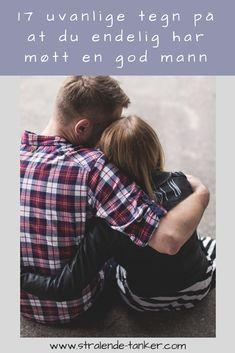 17 uvanlige tegn på at du endelig har møtt en god mann – Strålende tanker God, Movie Posters, Movies, Dios, 2016 Movies, Film Poster, Films, Popcorn Posters, Film Books