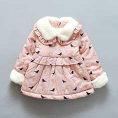 http://babyclothes.fashiongarments.biz/  Thick Warm Girl Dress Christmas Wedding Party Dresses Knitted Chiffon Winter Kids Girls Clothes Children CLothing Girl Dress, http://babyclothes.fashiongarments.biz/products/thick-warm-girl-dress-christmas-wedding-party-dresses-knitted-chiffon-winter-kids-girls-clothes-children-clothing-girl-dress/, USD 24.90/pieceUSD 23.00/pieceUSD 15.00/pieceUSD 28.50/pieceUSD 7.20-8.20/pieceUSD 6.90-7.90/pieceUSD 6.70-7.70/pieceUSD 14.19/piece  ,  USD…