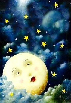 Stop staring at the moon. Get to sleep fast with edible marijuana! Make 200 medicated candies from just 1/4 oz. of precious weed. Easy directions from a great $2.99 e-book on medical marijuana: MARIJUANA - Guide to Buying, Growing, Harvesting, and Making Medical Marijuana Oil and Delicious Candies to Treat Pain and Ailments by Mary Bendis, Second Edition.Make delicious Cannabis Chocolates, and tasty Dragon Teeth Mints. NOW FREE ON KINDLE UNLIMITED. www.muzzymemo.com