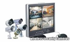 Ax Technologies offers affordable high-quality integrated control systems, CCTV, security equipment system installation and automated access control in Melbourne. Best Home Automation System, Cameras For Sale, Security Solutions, Security Systems, Wireless Alarm System, Wireless Security Camera System, Security Equipment, Camera Reviews