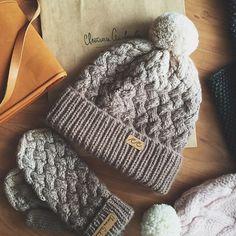 c6635100b7b Тем временем на сайте парочка бежевых комплектов ✨ Shawl Patterns, Baby  Patterns, Crochet Patterns