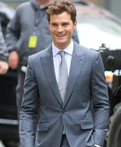 And even More Photos from today added. http://fiftyshadesupdates.blogspot.com/2014/10/photos-jamie-dornan-on-set-of-fifty.html …