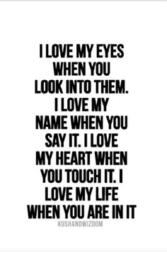 I Love You Quotes Tumblr Cute Best Friend Quotes Tumblr  Best Quotes Life For You  Love