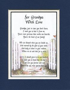 Father's Day Gift for Grandpa First Time Grandpa by SubwayStyle ...