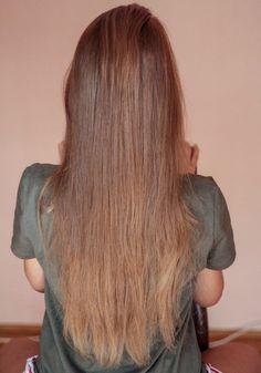 Dirndl-Frisuren fürs Oktoberfest und andere Anlässe Long Hair Styles, Outfits, Beauty, Wordpress, Hairstyles, Hair Ideas, Hairstyle Ideas, Oktoberfest, Braided Hairstyles