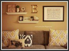 Shelves+8.jpg.cf.jpg 533×400 pixels