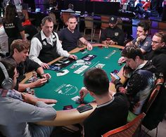 The best poker players on the planet can capitalize on a great many dollars in a game. Played in gambling clubs, poker clubs, private homes and on the web, the game demands ability and system.  Read more from our blog, link in bio  #poker #bot #pros #holdem #texas #gambling #game 10 Million Dollars, First Humans, Self Driving, Best Player, Poker, Hold On, Texas, Game