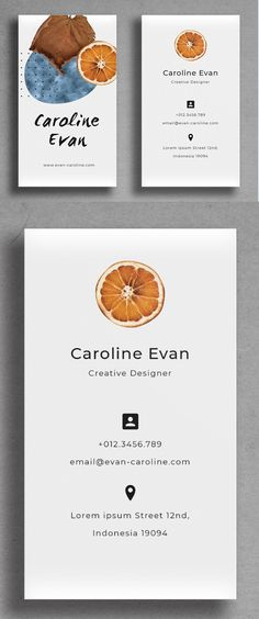 Modern Business Card Design You can find Business card design and more on our website. Black Business Card, Minimalist Business Cards, Elegant Business Cards, Modern Business Cards, Business Card Logo, Artist Business Cards, Business Card Templates, Creative Business Cards, Business Cards Layout