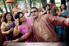 Laguna Cliffs Marriott Indian Wedding   Aakash and Priya