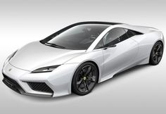 2018 Lotus Esprit Specs, Redesign, Changes, Price And Release Date http://carsinformations.com/wp-content/uploads/2017/04/2018-Lotus-Esprit-Concept.jpg