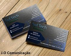 "Check out new work on my @Behance portfolio: ""Logo creation + business card South Tech"" http://be.net/gallery/53793693/Logo-creation-business-card-South-Tech"