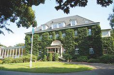 Hochzeitslocation in Kiel Romantik Hotel Kieler Kaufmann