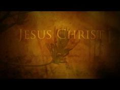 Jesus Christ...what do you know about him... Show this video before you give them the journal with the scripture references on getting to know Him better.  *Under 2014 mutual theme  (see in file)