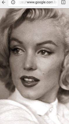 Photograph Album, Marylin Monroe, Norma Jeane, Amazing Pics, Classic Beauty, Hollywood, Queen, Sexy, Photography