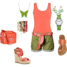 created by jenncp on Polyvore