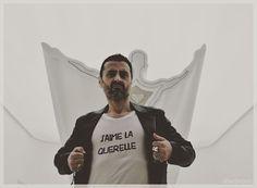 #iolovemilano #milanoart #milanoarte #milanocity #milanodavedere #milanodesignweek #milanoaplacetobe #ig_italia #ig_lombardia #ig_milano #travel #traveller #travelling #finditliveit #architecture #designer #fabionovembre @marija_trifunovic_ @dbarbirovic @designboom #milanofashion #art by dapmagazine