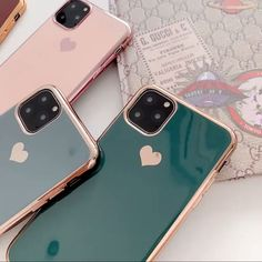 You don't have heard about all of the great things that iPhones can do. If you already have an iphone or are contemplating purchasing one, read on for some Diy Iphone Case, Iphone Phone Cases, Free Iphone, Iphone Pro, Cell Phone Covers, Iphone Case Covers, Iphone 7 Plus Rose, Telefon Apple, Smartphone Case