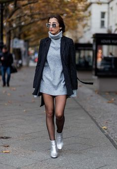 39 Ideas Clothes For Women In Casual Chic Winter Outfits Women 20s, Edgy Fall Outfits, Fall Outfits For Teen Girls, Casual Summer Outfits, Chic Outfits, Fashion Outfits, Woman Outfits, Casual Winter, Casual Chic
