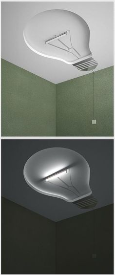 Need a light?  Click LIKE if you think this is a clever lighting source! :)  image source: Mark...   pinned with Pinvolve