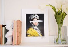 Daily Marketplace Deals: Affordable Art to Kickstart Your Collection — Apartment Therapy Marketplace