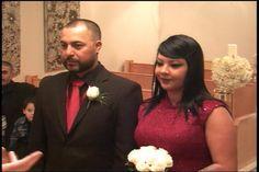 The Wedding of Juan and Jazmin February 24, 2017 @ 5pm - https://www.monbelami.com/the-wedding-of-juan-and-jazmin-february-24-2017-5pm/