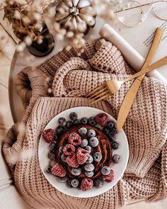 Flat Lay Photography, Coffee Photography, Autumn Photography, Product Photography, Autumn Aesthetic, Christmas Aesthetic, Aesthetic Food, Flat Lay Inspiration, Autumn Inspiration