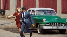Hulu 11-23-63 Stephen King premiere
