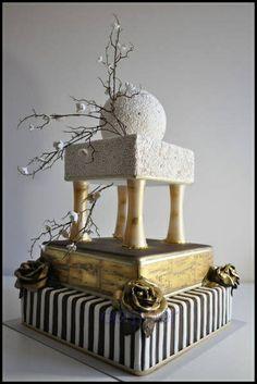 Comper Cakes, Australia Comper الكعك، أستراليا