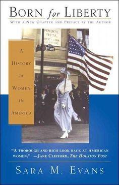 Revolutionary Mothers Carol Berkin Epub Download