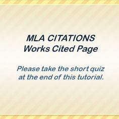 Reading Literature: Citing Textual Evidence Seventh Grade (Common Core Standard 7.RL.1)